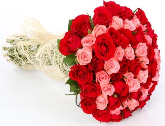 Productos floristeria online - Ramos de flores bonitos ...